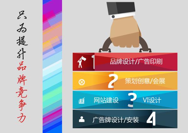 山东易胜博体育开户文化传播有限公司